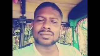 Kadavul thandha azhagiya
