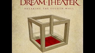 Dream Theater   Breaking The Fourth Wall (Full Disc 1)