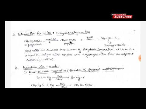 Pharmacokinetics: Absorption, Bioavailability and Bioequivalence in English from YouTube · Duration:  6 minutes 50 seconds
