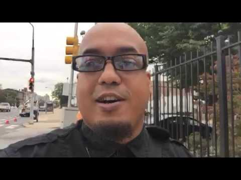 Civil Rights Leader & Activist Tony Soto Wins In Traffic Court Against illegal Stop & Tint Ticket