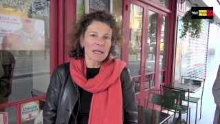 Télé Pandore : Mémé Cornemuse fout le bordel à Montmartre ! (version longue)