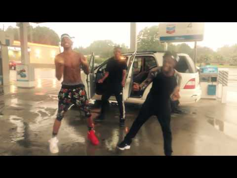Drop Dance #Drop (Music Video) Drop Dance created by @iHateFreco_ and @iam_Merlo