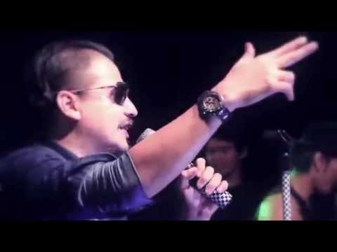 TIPE-X - Happy Birthday (Live Performance at Anniversary Tipe-X,  Warung Bang Hodie, Jakarta)