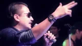 Video TIPE-X - Happy Birthday (Live Performance at Anniversary Tipe-X,  Warung Bang Hodie, Jakarta) download MP3, 3GP, MP4, WEBM, AVI, FLV Desember 2017