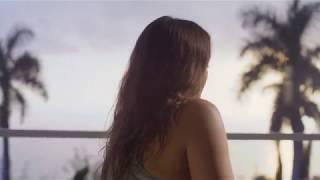 Dil Kya kare jab kisi se (Female cover)