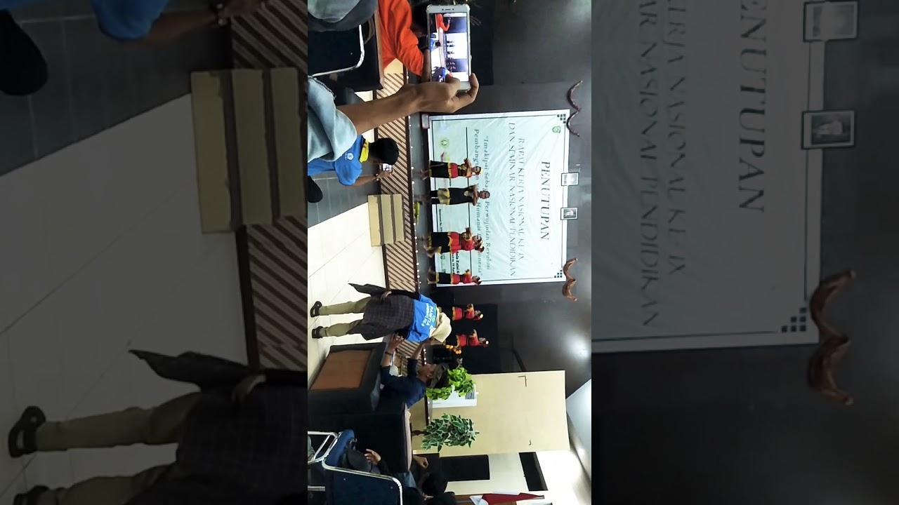 Malajzia ingyenes meleg társkereső oldal