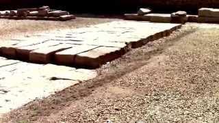 Египет. Луксор. ДЕНДЕРА. Храм богини любви и неба Хатхор. Колоссы Мемнона.(Это видео создано с помощью видеоредактора YouTube (http://www.youtube.com/editor), 2014-07-27T10:17:54.000Z)