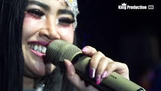[9.98 MB] Demen Demen Sepira - Anik Arnika Jaya Live Desa Gegesik Kulon Cirebon