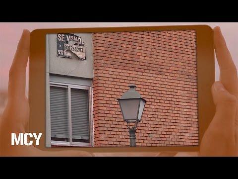 Mi cámara y yo: ¿Se compra, se vende? Un análisis del mercado inmobiliario de Madrid