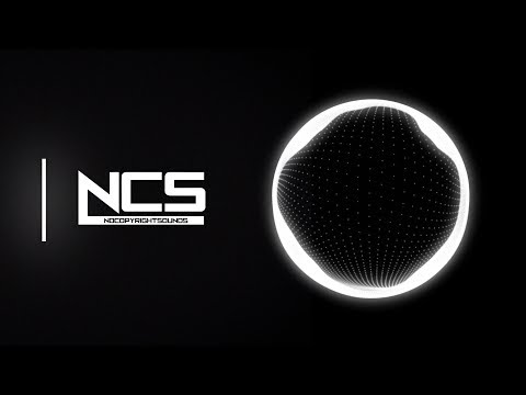 Max Brhon - Humanity [NCS Release]