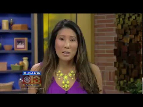 Wjz Anchors Images - Reverse Search