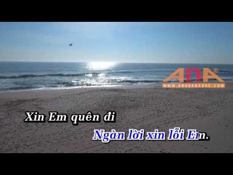 xin-lỖi-tÌnh-yÊu---[karaoke]