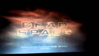 Dead Space 1 bug fixed duplo cursor e delay mouse