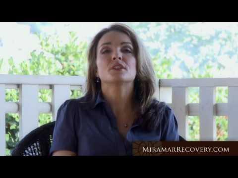 Dual Diagnosis Treatment in a Drug and Alcohol Rehab- Miramar Drug Rehab Center