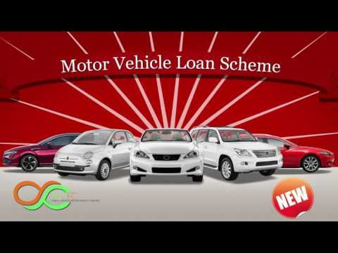 Public Service Micro Finance Company Motor Vehicle Loan Scheme