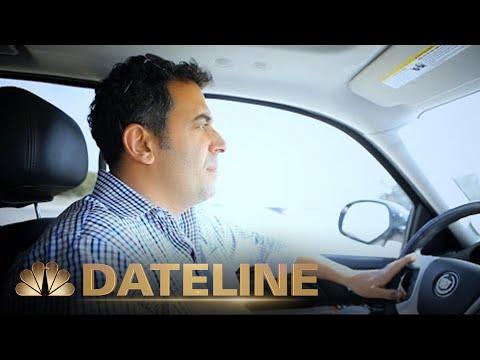 1000 Miles Away: Episode 3 | Conviction | Dateline NBC