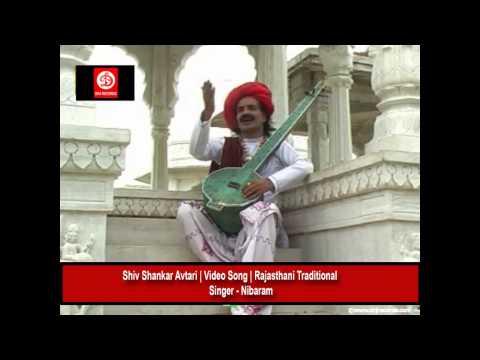 Konji Halriyo | Rajasthani lok Geet | DRJ RECORDS Rajasthani