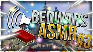 BEDWARS RINAORC AMSR #3