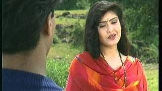 Pyar Ka Nagma Hoon [Full Song] Aashiyana