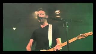 Some Velvet Morning - Enjoy The Silence - Depeche Mode Live at Roundhouse, London  - October 2013
