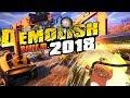 Demolish & Build   BEST CONSTRUCTION COMPANY EVER!!