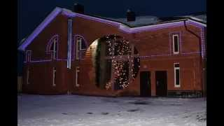 Сауна на ул.Тихая 22 а Воткинск, Удмуртия
