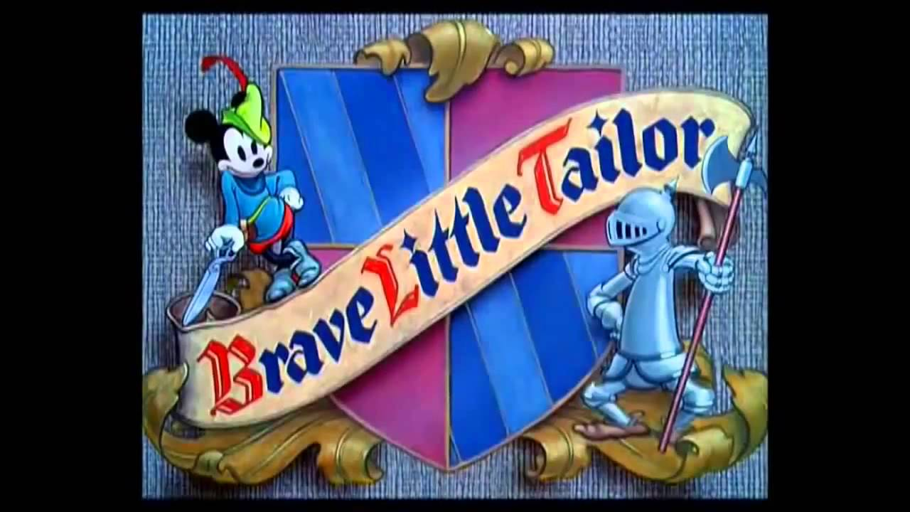 Mickey Mouse und Donald Anthologien Ente Disney Cartoon Cartoons Sammlungen 2015