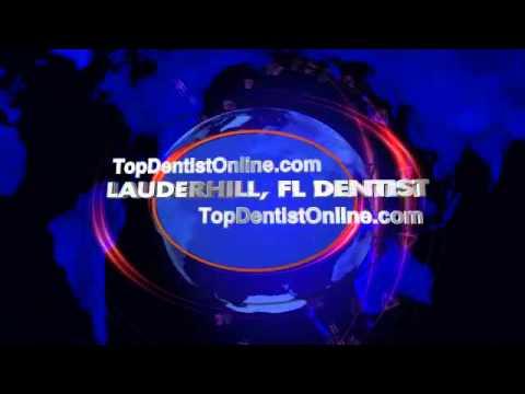 Lauderhill Dentist - Top Dentist Lauderhill, Fl