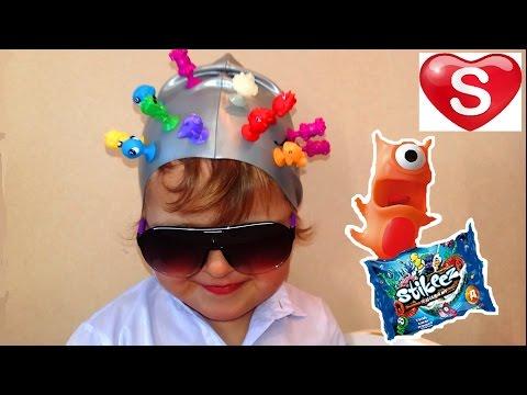 ВЛОГ Демид играет и веселиться на детской площадке. Распаковка машинок Хот Вилс.из YouTube · Длительность: 10 мин28 с