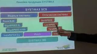 видео CompTek - Cables & Adapters - Оборудование Extron