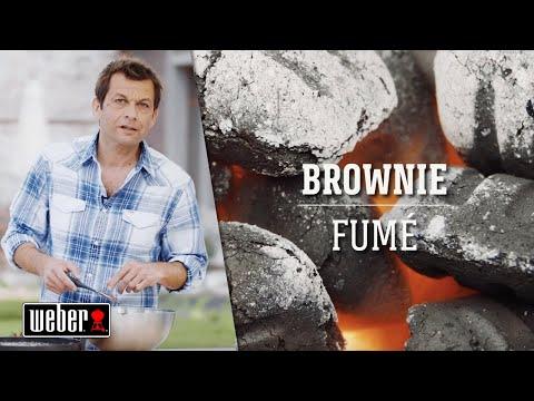 brownie-fumé---master-touch-premium-ft.-laurent-mariotte-|-les-recettes-weber