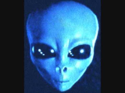 im blue (blue aliens) song