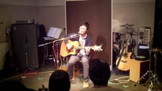 2月4日(土)島村楽器イオンモール大日店にて開催された第3回アコパラの...