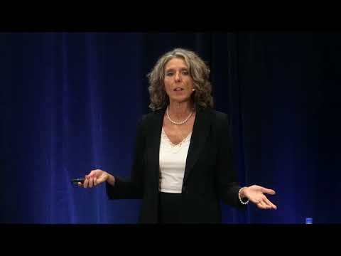 Inflammatory Bowel Disease, Crohns, and Colitis with Pamela A. Popper Mp3