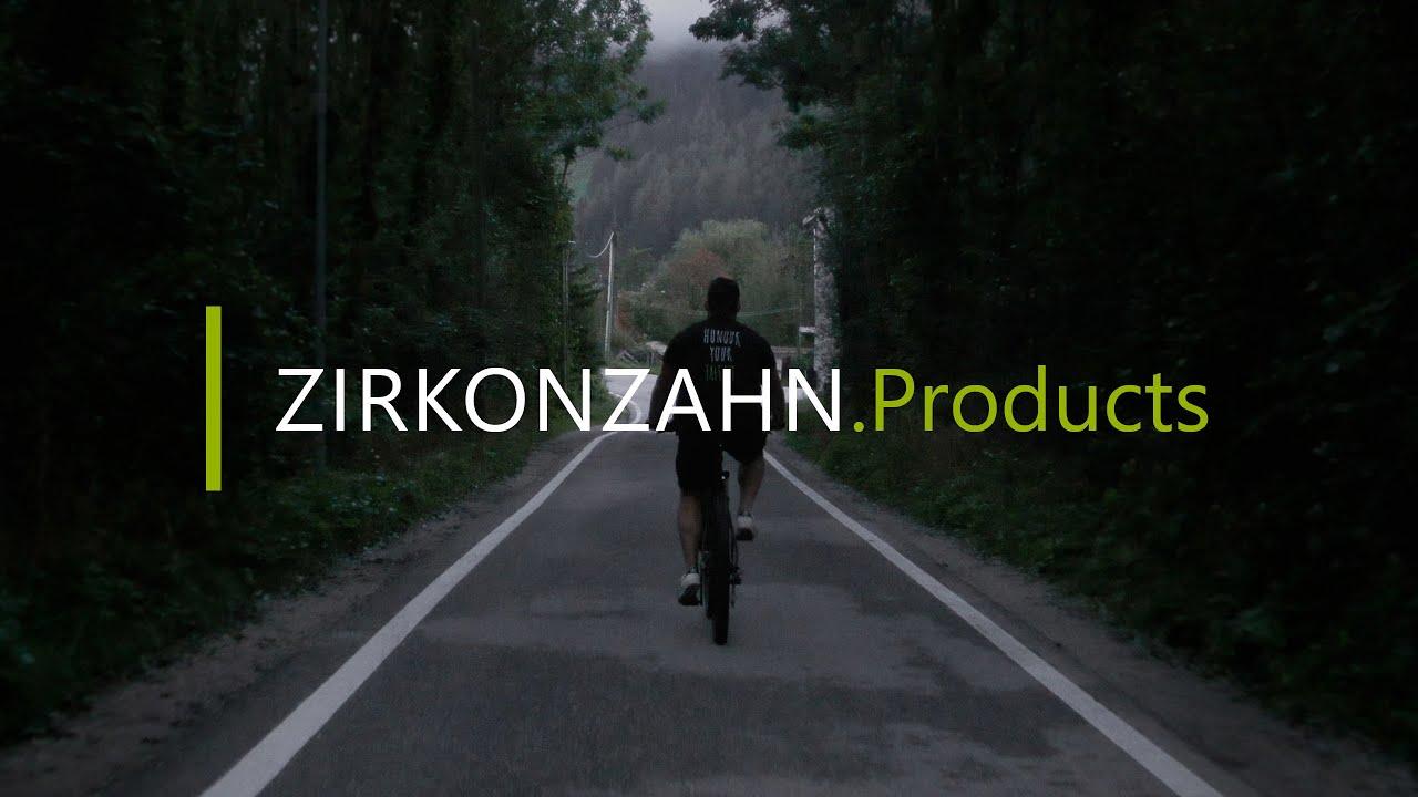 Zirkonzahn.Products – Hinter den Kulissen der Fräsgerät-Komfortlinie M2