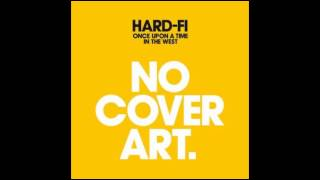 Hard-Fi - Tonight (Acoustic)