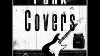 Punk Covers - Manic Monday