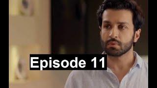 Aatish Episode 11 Promo - Aatish Episode 10 - Aatish Episode 11 Teaser - Hum TV