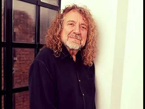Robert Plant : Radio Interview Oct.2017 -...