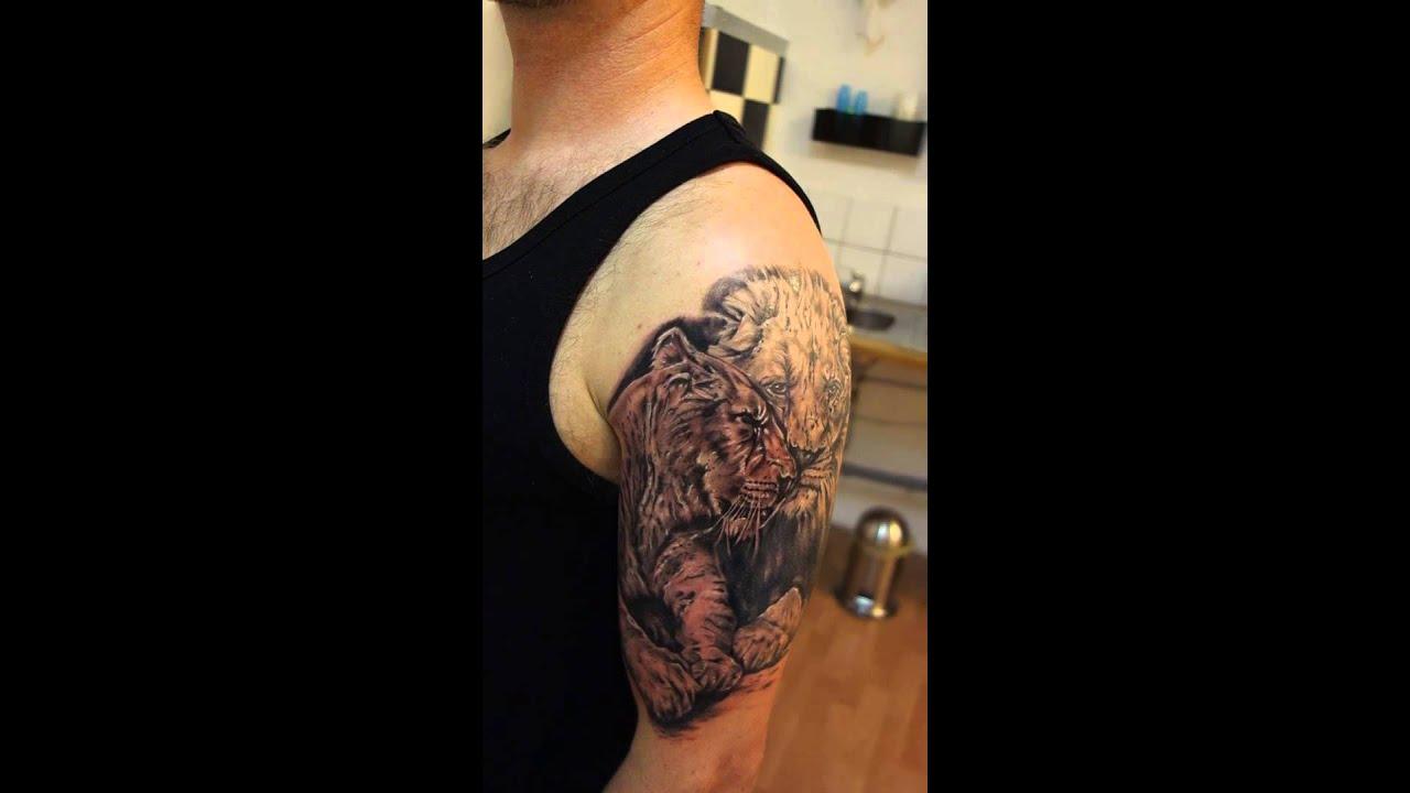 malmös bästa tatuerare