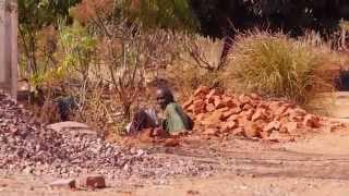 Mission Work 2014 Tanzania, Africa