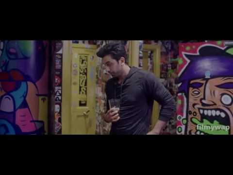 Ae Dil Hai Mushkil 2016 DvDRip HD New...