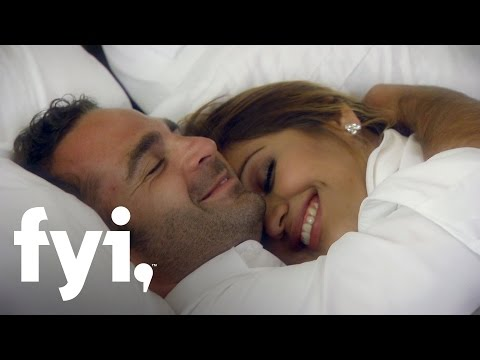 Married at First Sight: Unfiltered: Just Married (Season 4, Episode 3) | FYI