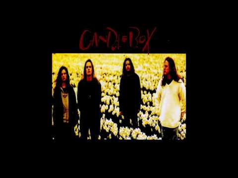Candlebox - Far Behind「High Quality」