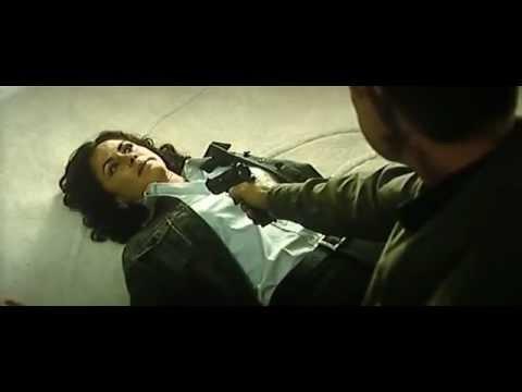 5  Valerie Cruz shot in Cellular