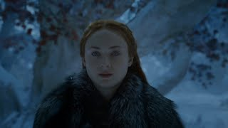 Game of Thrones: Season 7 - Official