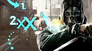 X dróg do celu - gry, które dają prawdziwą swobodę