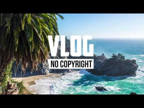 Simon More - Perfect Saxophone (Vlog No Copyright Music)