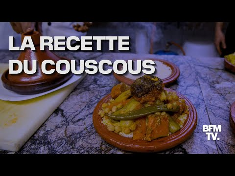 y-a-t-il-une-vraie-recette-pour-le-couscous-?