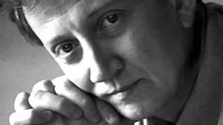 Wim Mertens - Darpa